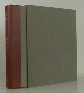 John Updike: A Bibliography of Primary & Secondary Materials, 1948-2007